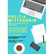 Politik Mittendrin_0_0.jpg