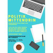 Politik Mittendrin_0_0_0.jpg